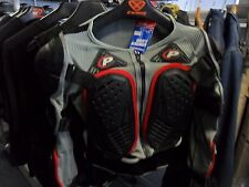Polisport Motorcross Body Armour. Brand New Motorcycle Protective Vest/Jacket.