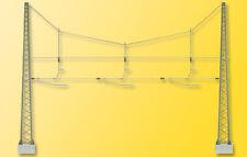 Viessmann 4362 Escala N Transversal estructural sobre 3 Vías # en #