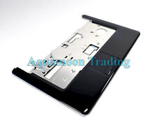 PTF49 W395F GP7YK New DELL Inspiron 1545 1546 Palmrest Touchpad Cover Trackpad