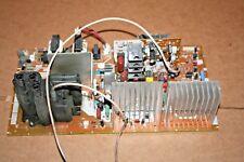 Mitsubishi WS-65813,WS-55513,WS-65613,WS-73713,Power Supply Board,930B9030,04