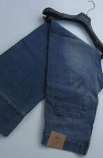 Jeans da uomo blu medi