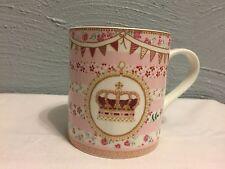 Queens  Royal Tea Fine Bone China- tea cup mug