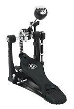 Gibraltar 9811sgd single Bass pedal-G-class