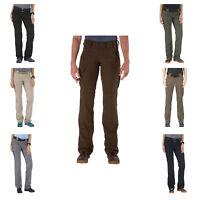 "5.11 Tactical Women's Stryke Pants, Style 64386,  Waist 0-20, Inseam 31""-35"""