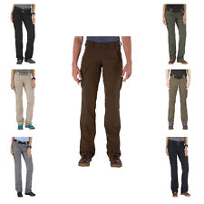 e19e3fed3d8b8 5.11 Tactical Women's Stryke Pants, Style 64386, Waist 0-20, Inseam 31