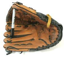 "Wilson Pro Select Model A2476 LHP Baseball Glove 12 1/2"" Leather"