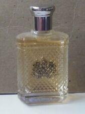 RALPH LAUREN SAFARI for MEN Vintage Eau de Toilette MINI 3/8 oz 11ml Splash NEW