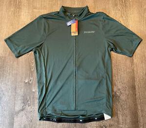 Specialized Men's RBX Classic Jersey Size Medium