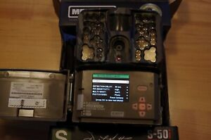 Moultrie Game Camera S-50i #2