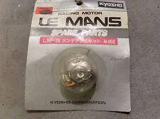 Kyosho Le Mans Spare Parts LM-18 #450