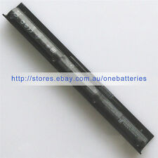 Genuine 756479-421 756743-001 756745-001 battery for HP ProBook 450 G2 440 G2