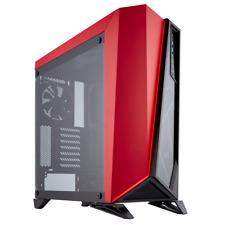 Gaming PC Liquid Cooled i9-9900K 5GHz, 32GB 3GHz DDR4 GeForce RTX 2070 700GB SSD