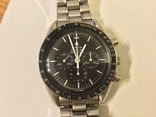 Vintage 1973 Omega Speedmaster Moon Watch 145.022