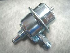 Bosch Fuel Pressure Regulator for BMW Porsche - Made in Germany - Ships Fast!