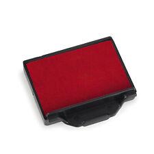 TRODAT® Stempelkissen in 5 Farben Typ 6//4923 passend für 4923 4930