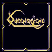 Queensryche - Queensryche [CD]
