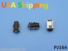 DC POWER JACK PLUG SOCKET FOR Asus UX31L UX52V K200MA X200LA X200M 1015E-DS01