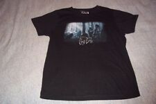 Tim Burtons Corpse Bride T-Shirt Youth Girls Junior L Warner Bros. Entertainment