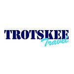 Trotskee Travel
