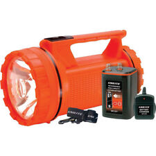 Rechargeable Home Lantern Torches
