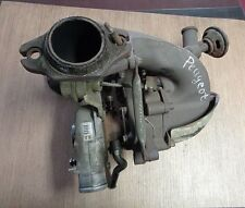 Turbolader Peugeot K03-324298 K03-018BK5013285 9629407280 53041015096
