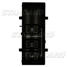 4WD Switch Standard TCA-45