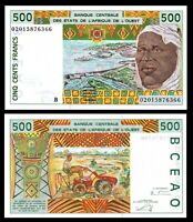 $100 2001 Jamaica UNC 80a P-80