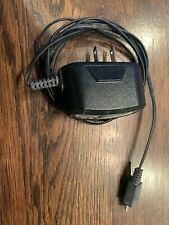 Genuine LG STA-U35WR 4.8V Home Travel AC Wall Charger AC Adapter