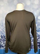 Men's Nike Pro Combat Shirt Dry Fit Size XL