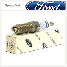 Genuine  FORD C-MAX MAX II  1.6 Ti MPV Spark Plugs 12.10 - 85HP 1787829