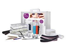 Sparset Profi Acryl Acrylic Starter Kit Acryl Nagelstudio Starterset PROFI