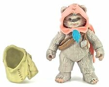 Star Wars: Vintage Collection 2012 TRU Exclusive KNEESAA (EWOK PACK) - Loose