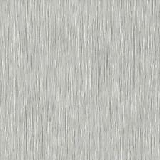 Muriva Kate Textured Plain Champagne Feature DESIGNER Wallpaper 114908