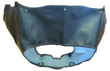 Fairing Bra Cover for 1998-2013 Harley Davidson Touring Road Glide FLTR Models