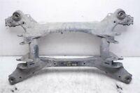 2009-2014 Acura Tsx Rear Subframe Sub K Frame Cradle Crossmember 50300-Tl2-A50