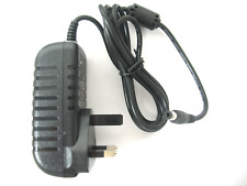 1500MA/1.5 AMP 24 VOLT 36 WATT AC/DC POWER ADAPTOR/SUPPLY/CHARGER/PSU REGULATED