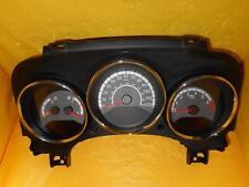 2010 Dodge Caliber Speedometer Instrument Cluster Dash Panel Gauges 48,187