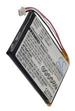 Batterie 1200mAh type AHL03713001 TN2 Pour TomTom AVN4430 Eclipse TNS410