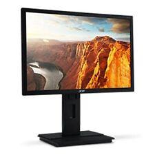 """Acer 22"""" Wide 1680 X 1050 IPS"""