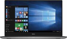 """Brand New Dell XPS 9550 15.6"""" 4K Ultra HD T-Scr GE Force i7 16GB 1TB SSD"""