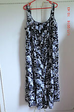 Simply Be Plus Size Dresses Midi