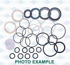 Power Steering Rack Repair Kit for Citroen Jumper 2006->