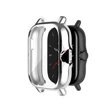 TPU Soft watch funda protectora x1 para amazfit GTS 2e/amazfit GTS 2 watch protector