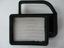 Husqvarna Cth140,151,171,172  Air Filter Fitted With Kohler Engine,P/n 531029501