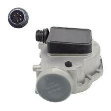Mass Air Flow Sensor Meter MAF - BMW E30 E34 E36 - 13621734655 - New