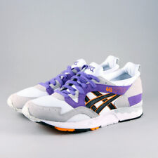 Asics Gel Lyte V - White/Black