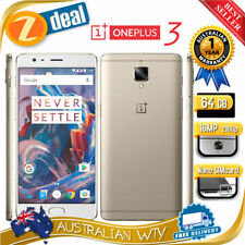 OnePlus Android Dual SIM Factory Unlocked Mobile Phones