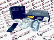 AEM Series 2 Plug & Play Engine Management System Toyota Supra TwinTurbo 30-6100
