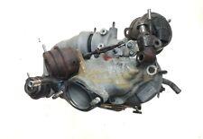 TURBO TURBINA MAZDA 6/MX5/CX5 2.2 DIESEL 150 CV SH0113700 GARRETT TUR170
