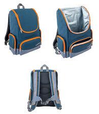 Campingaz Backpack Coolbag 20L Tropic Kühlrucksack Rucksack Kühltasche